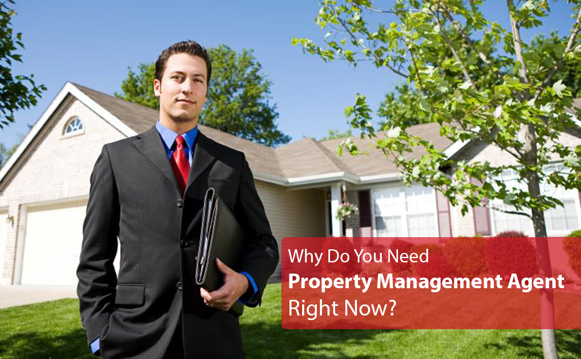 property management agent right now1