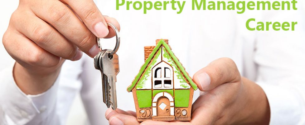 santa-cruz-property-management111