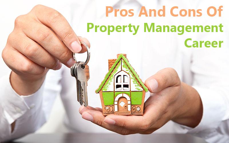 santa-cruz-property-management111